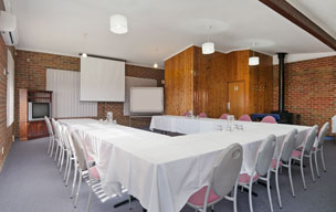 The Yarra Valley Motel is the affordable accommodation of choice for weddings and functions in the region.