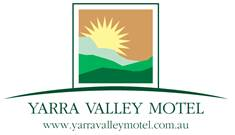 Lilydale Accommodation - Yarra Valley Motel